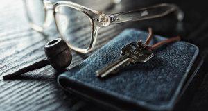 Looking at the Bible Through Gospel Lenses | Gospel Brew