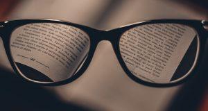 Reading the Bible with Gospel Lenses | Gospel Brew