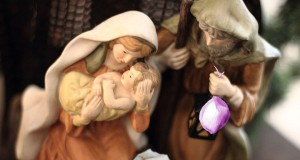 Christmas Diapers the after Christmas story | Gospel Brew