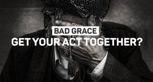 badgrace1